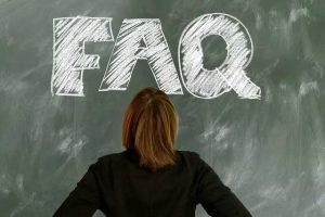 HR FAQs