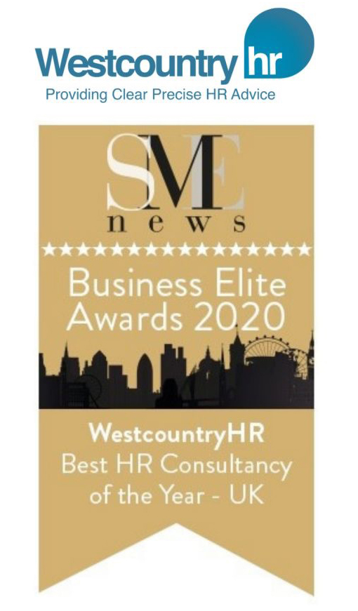 Best HR Consultants